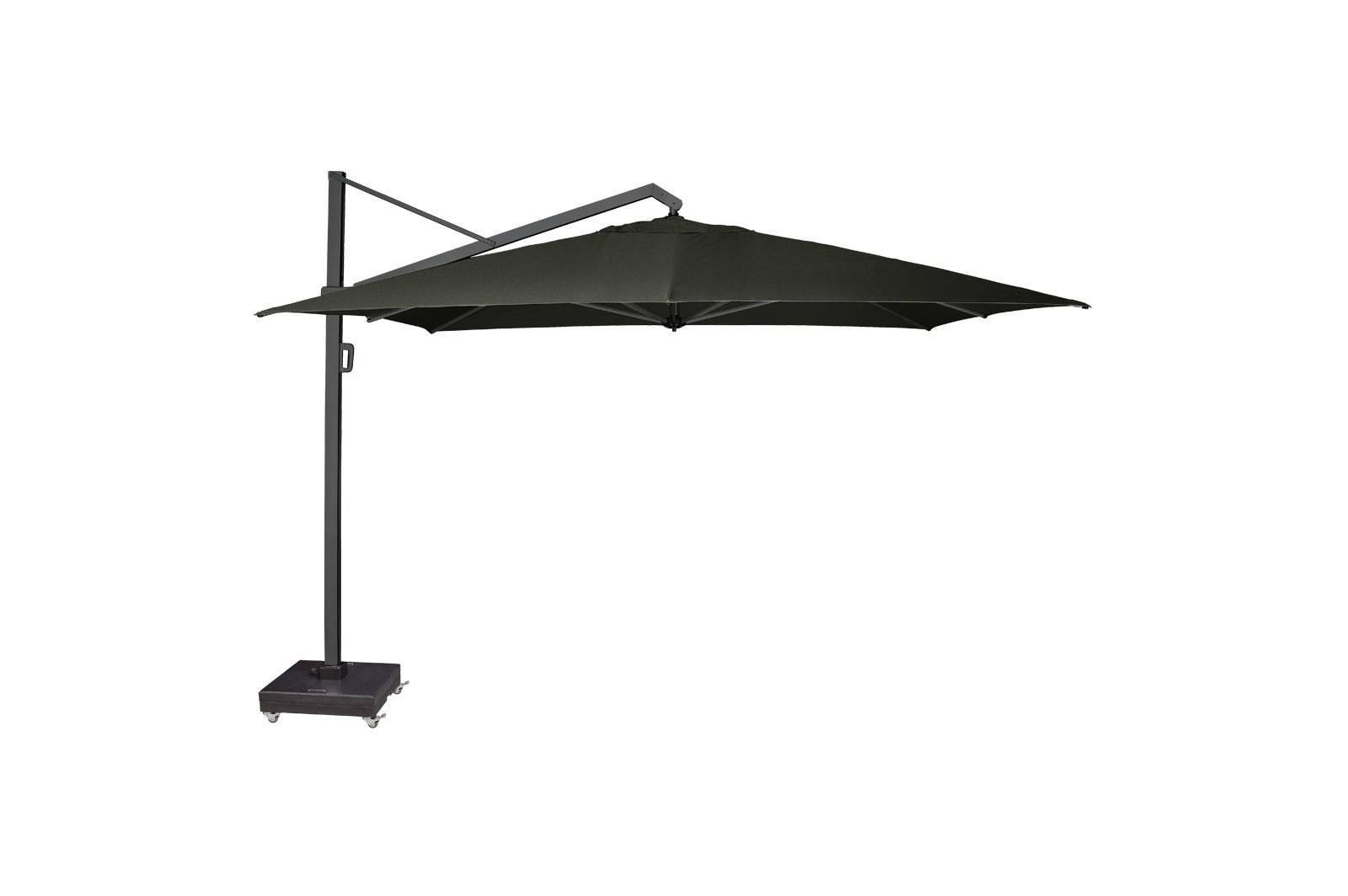 parasol ogrodowy ICON